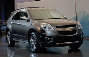 detroit-preview-2010-chevrolet-equinox-debuts-with-direct-injec
